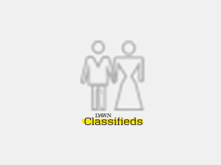 Dawn Classifieds